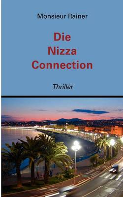Die Nizza Connection (Paperback)