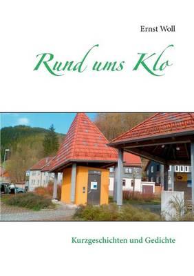 Rund Ums Klo (Paperback)