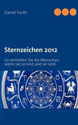 Im Reich Der Sternzeichen (Paperback)