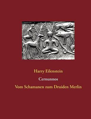 Cernunnos (Paperback)
