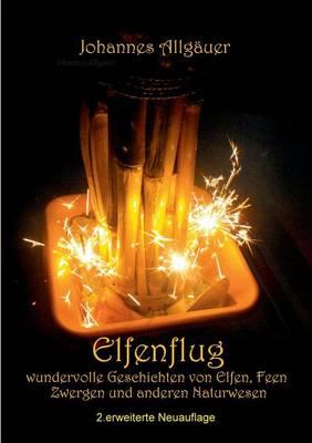 Elfenflug (Paperback)