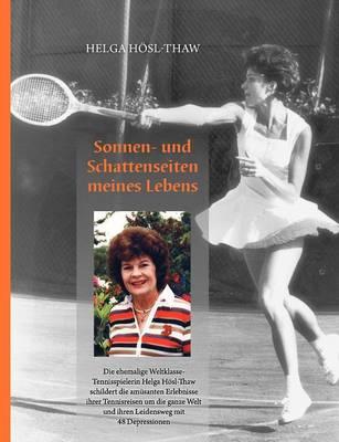Sonnen- Und Schattenseiten Meines Lebens (Paperback)