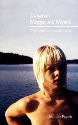 Zwischen Magie Und Mystik (Paperback)