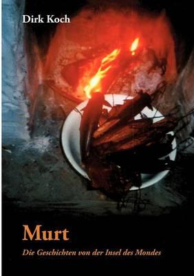 Murt (Paperback)