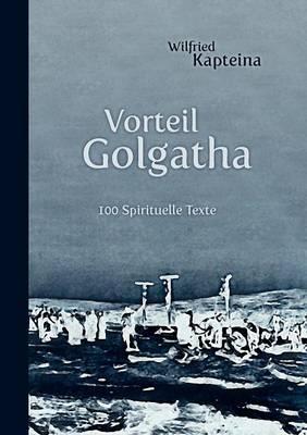 Vorteil Golgatha (Paperback)