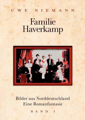Familie Haverkamp (Paperback)