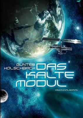 Das Kalte Modul (Paperback)