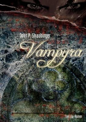 Vampyra (Paperback)