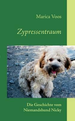 Zypressentraum (Paperback)