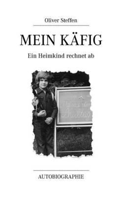 Mein K Fig (Paperback)