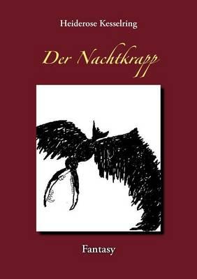 Der Nachtkrapp (Paperback)