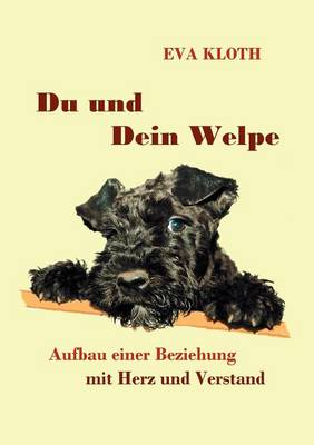 Du Und Dein Welpe (Paperback)