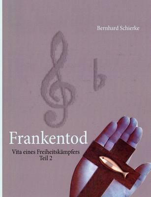 Frankentod (Paperback)