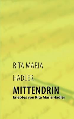 Mittendrin (Paperback)