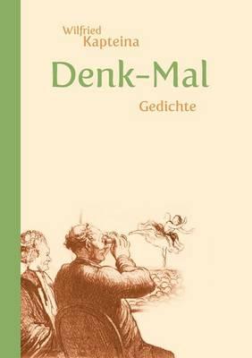 Denk-Mal (Paperback)