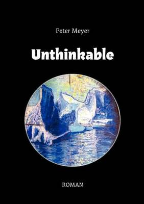 Unthinkable (Paperback)