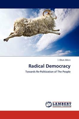 Radical Democracy (Paperback)