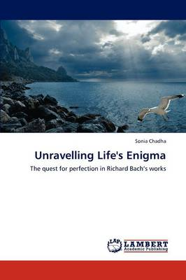 Unravelling Life's Enigma (Paperback)