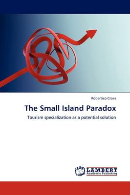 The Small Island Paradox (Paperback)