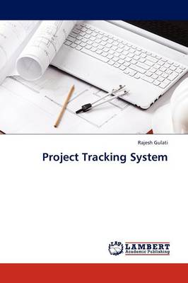 Project Tracking System (Paperback)