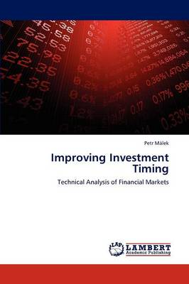 Improving Investment Timing (Paperback)