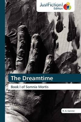 The Dreamtime (Paperback)