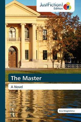 The Master (Paperback)