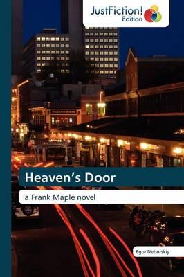 Heaven's Door (Paperback)