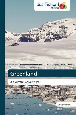 Greenland (Paperback)
