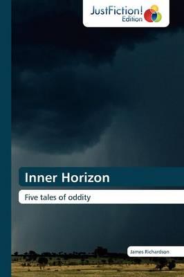 Inner Horizon (Paperback)