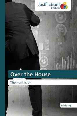 Over the House (Paperback)