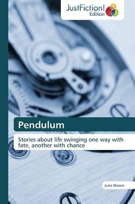 Pendulum (Paperback)