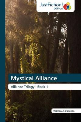 Mystical Alliance (Paperback)