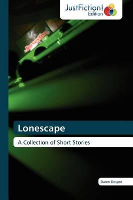 Lonescape (Paperback)