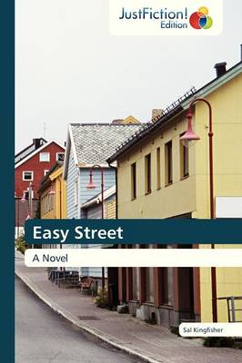 Easy Street (Paperback)