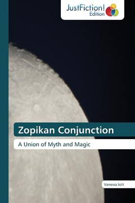Zopikan Conjunction (Paperback)