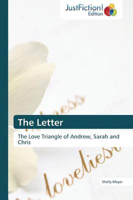 The Letter (Paperback)