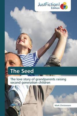 The Seed (Paperback)