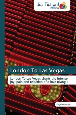London to Las Vegas (Paperback)