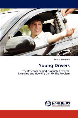 Young Drivers (Paperback)