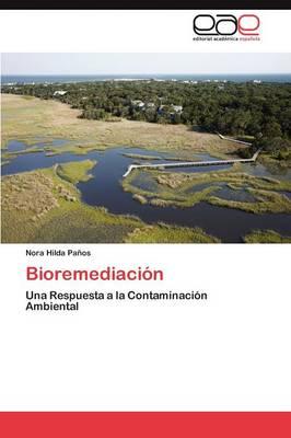 Bioremediacion (Paperback)