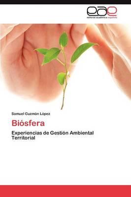 Biosfera (Paperback)