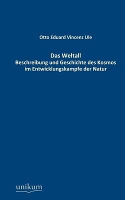 Das Weltall (Paperback)