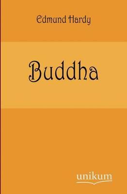 Buddha (Paperback)