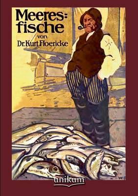 Meeresfische (Paperback)
