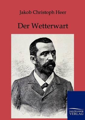 Der Wetterwart (Paperback)