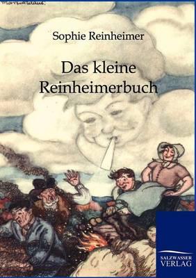 Das Kleine Reinheimerbuch (Paperback)