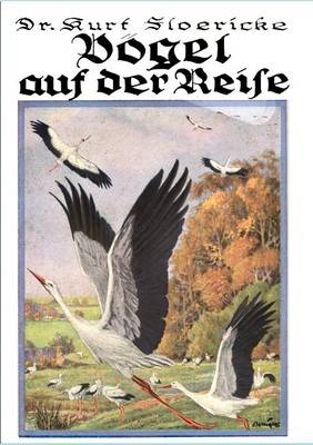 V Gel Auf Der Reise (Paperback)