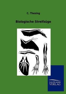 Biologische Streifz GE (Paperback)