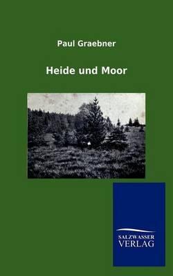 Heide Und Moor (Paperback)